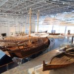 Sharjah Maritime Museum – About, Location, Times, Fees, Explore, Facilities